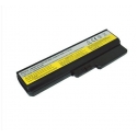 Батерия (заместител) за Lenovo 3000 G430 G450 G455 G530 G550 N500 V460 Z360 B460 L08O6C02