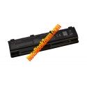 Батерия за лаптоп (заместител) Toshiba Satellite C850 C840 C845 C855 C870 C875
