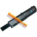 Оригинална Батерия за Toshiba Satellite A200 A300 A500 L300 M200 PA3535U PA3534U 9кл