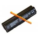Батерия за лаптоп (заместител) Toshiba Satellite A200 A300 A500 L300 M200 PA3535U PA3534U 12кл