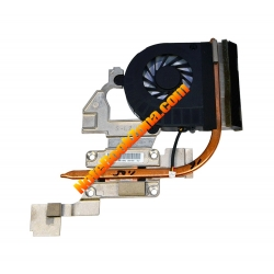 CPU FAN + HEATSINK Acer Aspire 5251 TM5740G TM5741 TM5742G