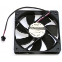 120mm Вентилатор ADDA AD1212HB-A76GL Server Fan Ball Bearing