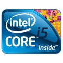 Мобилен Процесор Intel Core i5-4200U (1.6 GHz / 0.5 MB + 3 MB)