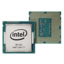 Мобилен Процесор Intel® Core™ i7-4700MQ Processor SR15H  (6M Cache, up to 3.40 GHz)