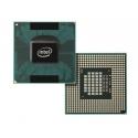 Мобилен Процесор Intel Core 2 Duo T5870 2.0GHz