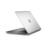 Лаптоп Dell Inspiron 7548 5397063714780 Специална цена. Валидност до изчерпване на складовите наличности.