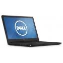 Dell Inspiron 3552 5397063762392