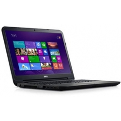 Лаптоп Dell Latitude 3540 CA002L35401EM_1