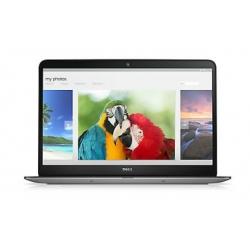 Лаптоп Dell Inspiron 7548 5397063714797 Специална цена. Валидност до изчерпване на складовите наличности.
