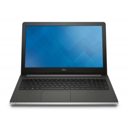 Dell Inspiron 5555 5397063762774