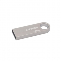 16GB USB DTSE9H KINGSTON