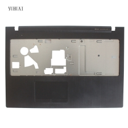 Lenovo G500S G505S Palmrest Upper Case Cover without Touchpad