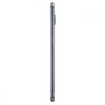 Мобилен телефон Samsung Smartphone SM-G920 GALAXY S6 Black