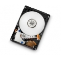 "Твърд диск Hitachi Travelstar 2.5"" 7.0mm 500GB 7200rpm SATA for Notebook"