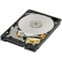 "Твърд диск Hitachi 2.5"" 7.0mm 1TB 5400rpm SATA"