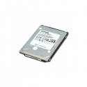 Твърд диск  HDD mobile 1Tb 5400rpm 8Mb cache SATA 3Gb/s 2.5""