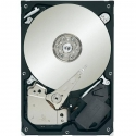 "Твърд диск SEAGATE HDD Mobile Laptop Thin SSHD  2.5"" 500GB 64MB SATA 6Gb/s NCQ MLC 8GB 7 mm"