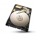 "Твърд диск Seagate Momentus Thin 500GB (2.5"" SATA, 5400, 16MB, No Encryption)"