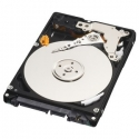 "Твърд диск WD HDD Mobile Black 2.5"" 750GB 16MB 7200 RPM SATA"