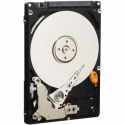 "Твърд диск WD HDD Mobile 2.5"" 750GB 8MB 5400 RPM SATA 6 Gb/s"