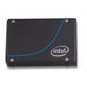 Диск INTEL P3700 400GB SSD 933079