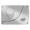Диск INTEL 480GB, SSD, 730 933254