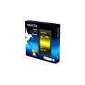 Диск ADATA 512GB, SSD SX900, SATA3