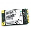 Твърд диск Samsung  32GB SSD MZMPC032HBCD-000D1 mSATA/Sata3