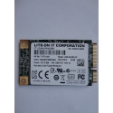 Твърд диск Lite-On 32GB SSD mSATA LMS-32L6M-HP