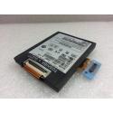 "Твърд диск TOSHIBA MK6008GAH 60GB 4200 RPM 2MB Cache 1.8"" IDE w/GJ277 Rubber Case"
