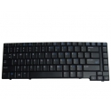 Клавиатура за HP Compaq 6510B 6515B Black US