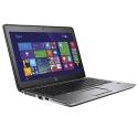 Лаптоп HP EliteBook 820 G2 Notebook PC K9S49AW R53.610