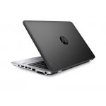 Лаптоп HP EliteBook 820 G2 Notebook PC K9S49AW R53.610