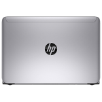Лаптоп HP EliteBook Folio 1040 R51.024