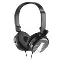 Слушалки A4 Tech NC-100