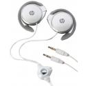 Слушалки HP H2000 Stereo Headset