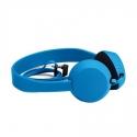 Слушалки NOKIA WH-520 blue