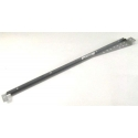 Bracket ACER Aspire 9300 7000 7110 9410 9420 9520 RIGHT - 33.ADFV1.001