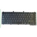 Клавиатура за Acer Aspire 1430 1551 1830 Aspire One 721 753 UK Black