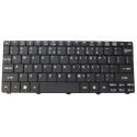 Клавиатура за Acer Aspire 1800 1802 9500 9502 9503 9504