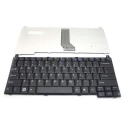 Клавиатура за HP Probook 4535S 4530S 4730S Black US без Рамка