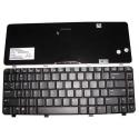 Клавиатура за HP 500 510 520 UK