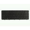 Клавиатура за HP Pavilion DV6-3000 DV6 Black