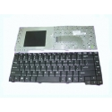 Клавиатура за Fujitsu SIEMENS AMILO PA1510 Pi1505 Pi1510 Pi2515