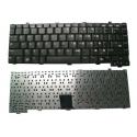 Клавиатура за Acer Aspire 3810 3811 4810 с КИРИЛИЦА