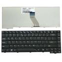 Клавиатура за Acer Aspire 1400 1410 1600 1640 1680 1690 3000 3500 3610 5000
