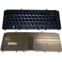 Клавиатура за Toshiba Satellite C600D C600 C640 C645 L600 L630 L635 L640 Black