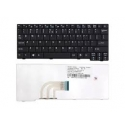 Клавиатура за Packard Bell Dot S Acer Aspire ONE A110 A150 D150 D250 531H