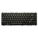 Клавиатура за Lenovo Ideapad Y550A Y550 Y550P Y450 Y450A Y450AW US BLACK