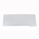 Клавиатура за Lenovo Ideapad S12 Бяла